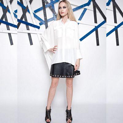 Ilumi Skirt